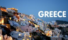 http://www.lilacholidays.co.uk/ holidays to Greece