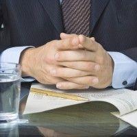 ¿Qué hacer para que el reclutador tome en cuenta tu CV?