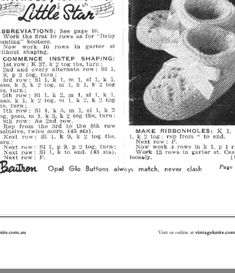 Baby Knitting Patterns Free Newborn, Baby Booties Knitting Pattern, Knitting Ideas, Baby Patterns, Knitted Baby Boots, Knit Baby Shoes, Knit Baby Booties, Knitted Hats, Baby Jackets