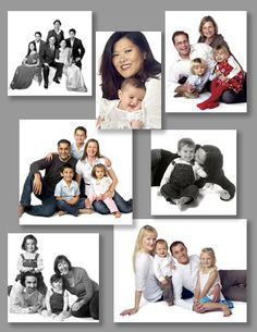 family shoot posing advice 12 people - Canon Digital Photography Forums