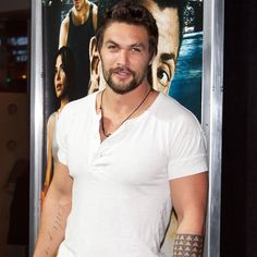 Jason-Momoa-Tight-Shirts.jpg (728×728)