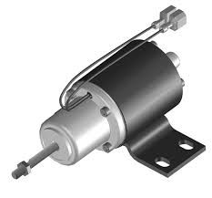 Market Research Report on Global and Chinese Actuator Industry, 2009-2019 is a professional and in-depth market survey on Global and Chinese Actuator industry. The report firstly reviews the basic information of Actuator including its classification, application and manufacturing technology;