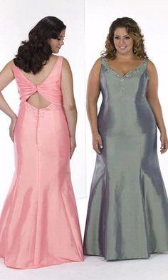 49 Best Plus Size Formal Images Dress Plus Sizes Formal Dresses