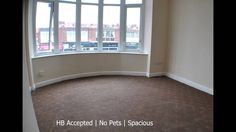 Choice Rentals are pleased to present this large first floor 2 Bed Flat in Bispham. The property benefits from double glazing, gas central heating, 3 piece bathroom, large kitchen, access to outside balcony and much more. DSS Accepted  No Pets and preference is for over 35's.  The flat has been recently redecorated in magnolia and white throughout and would be ideal for a couple or single person.  Bond and references required.  £50.00 Application fee and £100 documentation fee on completion.