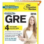 How to Study for the GRE #GRE #GREStudyTips