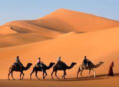 """afrika - Google-Suche. Wie aus """"Magisches Afrika - Mali"""", von Cropp"""