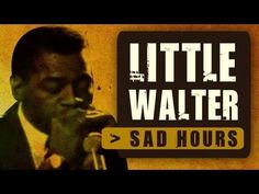 """Dawgz - A Blues Tribute"" 