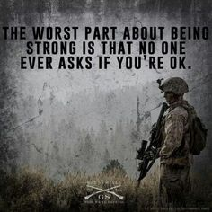Privacy Policy EMDR Therapy to Get Past Your Past is part of Soldier quotes - EMDR therapy Get past your past What is EMDR therapy EMDR therapists and EMDR training Ptsd Quotes, Wisdom Quotes, Life Quotes, Leadership Quotes, Soldier Quotes, Army Quotes, Marine Quotes, Motivational Quotes, Funny Quotes