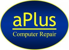 Computer Tune-Up  Virus Removal-In House - http://get.sm/KDe9SDG #tradebank Computer Repair