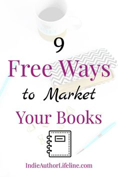 9 free marketing tools that I used to propel my books to bestseller status - and you can too! Job Freelance, Book Writing Tips, Writing Quotes, Jobs, Indie, Book Launch, Fiction Writing, Self Publishing, Creative Writing