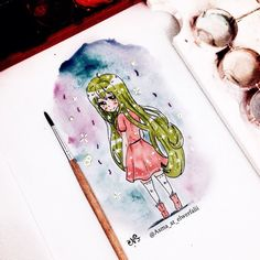 http://weheartit.com/entry/225160602 #anime#anime_girl#Talnts#animeboy #anime_boy#cute#animeartist#follow4follow#like4like#sketch#doodle#animeartdrawer#one_piece  #mangas #mangaart #mangadraw #mangagirl #mangagirls #mangalover #mangaartist #大人可愛 #kawaii #animecute #animeart #animefreak #animekawaii#animearttr#manga#bee_features