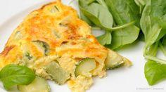 Lleve su omelet a otro nivel con esta fácil pero increíblemente saludable receta de omelet hecha con ingredientes saludables http://recetas.mercola.com/receta-de-omelet-con-calabacita-y-champinones.aspx