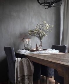 Dining Bench, Sober, Furniture, Home Decor, Decoration Home, Table Bench, Room Decor, Home Furnishings, Home Interior Design