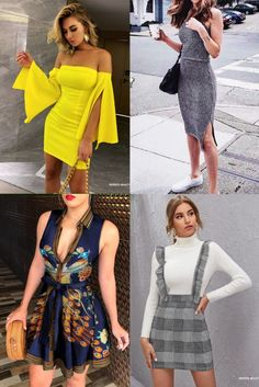 spring aesthetic outfit, these outfits are for everyone. you will find something to inspire your nest shopping Aesthetic Outfit, Aesthetic Clothes, Cute Spring Outfits, Cute Outfits, Spring Aesthetic, Striped Shirt Dress, Spring Looks, College Outfits, Business Outfits
