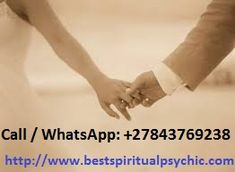 Extreme Powerful Marriage Proposal Love Spells, Call / WhatsApp Powerful Psychic Kenneth Celebrating 35 Years of Spiritual Consultancy. Spiritual Healer, Spiritual Guidance, Spirituality, Psychic Love Reading, Love Psychic, Love Chants, Love Spell Chant, Medium Readings, Real Love Spells
