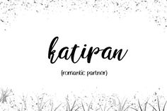 Learn these uncommon traditional and invented Filipino vocabularies that you can use for everyday living. Unusual Words, Rare Words, Unique Words, Tagalog Words, Tagalog Quotes, Most Beautiful Words, Pretty Words, Filipino Words, Baybayin