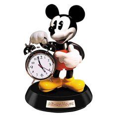 Telemania Mickey Alarm Clock 025615 ( 25615 ) TeleMania http://www.amazon.com/dp/B0002UCNE4/ref=cm_sw_r_pi_dp_T6vvub0EQ9V14