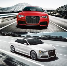 We have a large inventory of top of the line Audi luxury sedans, coupes, convertibles, roadsters, sports utility vehicles and super sports cars for sale at the best prices around. Luxury Cars, Luxury Sedans, Audi For Sale, Rs5 Coupe, Sports Cars For Sale, Cheap Used Cars, Audi Rs5, Mercedes Car, Amazing Cars