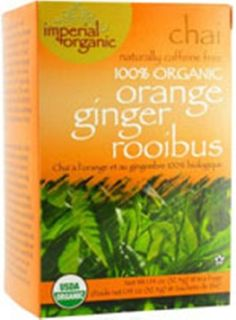 Uncle Lees Imperial Organic Tea Chai With Orange Ginger Rooibos Pack of 4 *** You can find more details by visiting the image link. (This is an affiliate link and I receive a commission for the sales) Coffee Store, Chai, Gourmet Recipes, Herbalism, Vitamins, Nutrition, Herbs, Organic, Personal Care