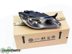 2011 volkswagen jetta fuse box diagram Yahoo Search