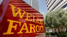 Wells Fargo fired 5,300 employees for creating ghost accounts without customers knowing. Regulators allege millions of bank and credit card accounts were opened... #WellsFargoNews http://www.jvzoolaunch.com/wells-fargo-fires-5300-creating-phony-accounts/