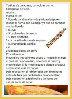 Puerto Rican Cuisine, Puerto Rican Recipes, Cuban Recipes, Beer Recipes, Shake Recipes, Fall Recipes, Cooking Recipes, Comida Boricua, Boricua Recipes