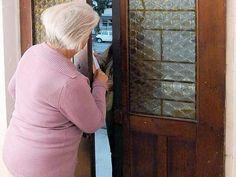 Emilia #Romagna: #FAENZA: Si #finge dipendente delle Poste sfila 1.200 euro a unanziana (link: http://ift.tt/2npyArV )