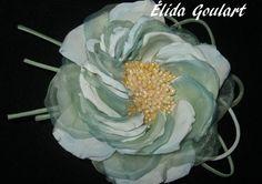 Élida Goulart