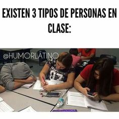 Read 1 from the story Galería llena-memes gratis by AndyPanPan (𓋪◌PanPan𓂃) with reads. Funny Images, Funny Pictures, Spanish Jokes, Funny Posts, I Laughed, Haha, Hilarious, Life, Memes Gratis