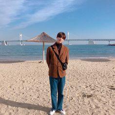 My World - Han Seungwoo Victon, Sweet Guys, Thing 1, K Idol, So Little Time, Boyfriend Material, Boy Groups, Daddy, Handsome, Wattpad