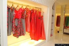 DIVA'NI Collection in Mumbai  Above all, this event was worth attending. Moreover, the knowledge of current fashion trends being shared with other cities Glitterati was not only in support of the brand, but also gave us the spectrum of what is in and what is out!