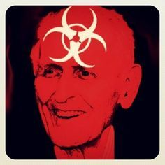 Dr Feelgood Dr. Kevorkian By: Gary WeinHart