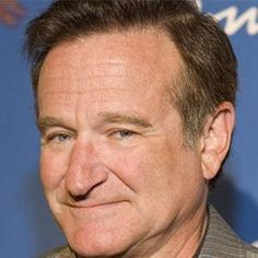 July 21,1951 Robin Williams#celebrity#deceased#Cancer#zodiac#Moon Child#famous