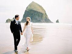 portra wedding - Google Search