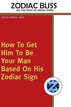 The Dating Trend Each Zodiac Wishes Would Die - Zodiac Buss Play Hard To Get, How To Get, Aries, Funny Bases, Get Meaning, Relationship Over, Astrology And Horoscopes, Gemini Man, Kos