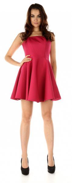 ZOFIX fashion dress fashion dresses