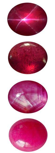 Ruby Gemstones Pure gold and ruby aura quartz point, hybrid aura quartz… Rubies: July's Birthstone Beautifull Rough Ruby you Aries Birthstone, July Birthstone, Birthstone Jewelry, Ruby Jewelry, Gemstone Jewelry, Crystals And Gemstones, Stones And Crystals, Sapphire Gemstone, Blue Sapphire