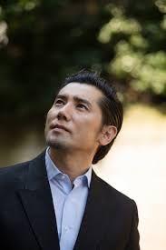 本木雅弘 Masahiro Motoki