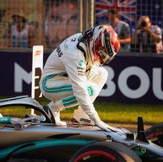 Amg Petronas, Lewis Hamilton, S Mo, Mercedes Amg, Formula One, Motogp, First World, Evolution, Motorcycle Jacket