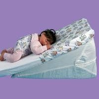 Need Sleep and Positioning & other medical supplies? Head to Medex Supply and check out the Respironics Tucker Sling Flannel Style, Fits Incubator Mattress, Infant 2 lbs Flannel Fashion, Flannel Style, Best Crib Mattress, Wedge, Need Sleep, Baby Necessities, Nicu, Baby Needs, Baby Sleep