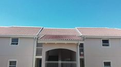 Paramount Roofing specialises in Repairs, Waterproofing and Replacement of all types of roofs. We are represented in all suburbs within the Western Cape Residential Complex, Terracotta, Waiting, Mansions, House Styles, Outdoor Decor, Home Decor, Decoration Home, Room Decor