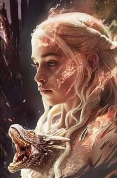 Game of thrones Daenerys art - Game of t. - Game of thrones Daenerys art – Game of thrones Daenerys a - Art Game Of Thrones, Dessin Game Of Thrones, Game Of Thrones Dragons, Game Of Thrones Funny, Game Of Thrones Khaleesi, Daenerys Targaryen Art, Game Of Throne Daenerys, Danarys Targaryen, Game Of Throne Poster
