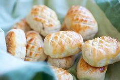 A must have for all Chinese households for Chinese Lunar New Year. I've added a few items which my Mum had taught me. I roll it like a Danish roll instead of covering it up. A modern twist. - Agnes /  Pineapple Tarts Recipe (凤梨酥)
