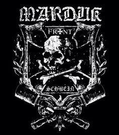 Marduk Band, Rock N Roll, Metal Music Bands, Viking Metal, Extreme Metal, Poster Pictures, Metal Artwork, Thrash Metal, Band Posters