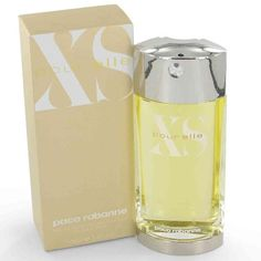 Send Xs for Women by Paco Rabanne to Pakistan. We deliver all sort of gifts to  Pakistan. Online Pakistani gifts and flowers shop. cbbd2b0940