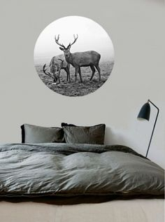 choose wall Fabric Stickers, and other prints and arts at hardtofind.