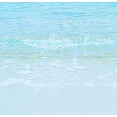 【zawachin_s】さんのInstagramをピンしています。 《. . . 波の音色は 透きとおった フィルター . . #波 #海 #白浜 #波のくるんが好き #夏の終わり #波の聞こえる隣 #穏やかなひととき #写真撮ってる人と繋がりたい  #写真好きな人と繋がりたい  #ファインダー越しの私の世界 #写真 #instanatur #instaphoto #igersJP #icu_japan #team_jp #photo#icu_vsco #instagramjapan #as_archive #reco_ig #japan #東京カメラ部 #オールドレンズ》