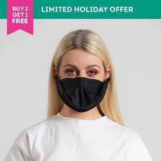 Trtl Protect Face Mask – TrtlTravel Full Face Mask, Best Masks, Masks For Sale, Head And Neck, Sleep Mask, How To Wear
