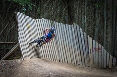 Look no further than Fernie, B.C. for some of the best lift accessed mountain biking in Canada. Our 37 bike trails offer something for everyone. Wide machine-made flowing trails for beginner / intermediate riders and challenging steep and technical single track trails for advanced / expert riders.