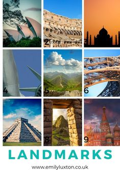 Picture Quiz Ideas: 25 Fun Picture Rounds for your Next Zoom Quiz Funny Quiz Questions, Online Quizzes, Old Video, Pictures Online, Love Island, Film Stills, S Pic, Solo Travel, Trivia